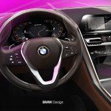autonet.hr_BMW_serija_8_Coupe_2018-07-12_033