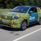 autonet_Volkswagen_T-Cross_2018-07-12_001