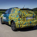 autonet_Volkswagen_T-Cross_2018-07-12_007