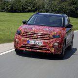 autonet_Volkswagen_T-Cross_2018-07-12_013