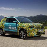 autonet_Volkswagen_T-Cross_2018-07-12_014