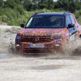 autonet_Volkswagen_T-Cross_2018-07-12_016