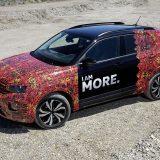 autonet_Volkswagen_T-Cross_2018-07-12_019