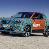 autonet_Volkswagen_T-Cross_2018-07-12_020