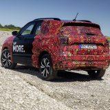 autonet_Volkswagen_T-Cross_2018-07-12_021