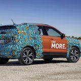 autonet_Volkswagen_T-Cross_2018-07-12_022