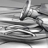 autonet_Mercedes-Benz_GLE_klasa_2018-07-12_003