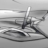 autonet_Mercedes-Benz_GLE_klasa_2018-07-12_004