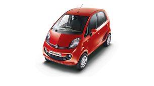 Tata Nano - prestaje proizvodnja najjeftinijeg automobila na svijetu