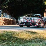 autonet_Toyota_Supra_2018-07-13_002