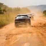 autonet_Porsche_Macan_2018_07-17_003