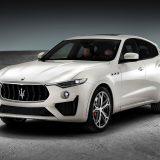 autonet_Maserati_Levante_GTS_2018-07-17_001