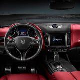 autonet_Maserati_Levante_GTS_2018-07-17_003