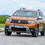 autonet.hr_Dacia_Duster_1.5_dCi_4x4_Prestige_2018-07-18_001