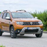 autonet.hr_Dacia_Duster_1.5_dCi_4x4_Prestige_2018-07-18_002