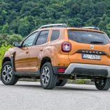 autonet.hr_Dacia_Duster_1.5_dCi_4x4_Prestige_2018-07-18_003
