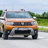 autonet.hr_Dacia_Duster_1.5_dCi_4x4_Prestige_2018-07-18_006