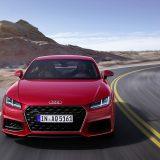 autonet_Audi_TT_2018-07-19_011