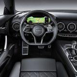 autonet_Audi_TT_2018-07-19_012
