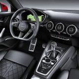 autonet_Audi_TT_2018-07-19_014