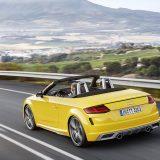 autonet_Audi_TT_2018-07-19_023