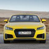 autonet_Audi_TT_2018-07-19_024