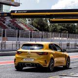 autonet_Renault_Megane_RS_Trophy_2018-07-20_002