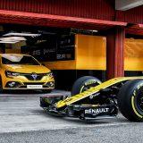 autonet_Renault_Megane_RS_Trophy_2018-07-20_010