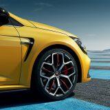 autonet_Renault_Megane_RS_Trophy_2018-07-20_017