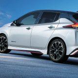 autonet_Nissan_Leaf_Nismo_2018-07-20_002