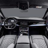 autonet.hr_Audi_Q8_2018-07-25_022