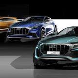 autonet.hr_Audi_Q8_2018-07-25_029