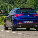 autonet.hr_Alfa_Romeo_Giulietta_2.0_JTD_Sprint_2018-08-01_003