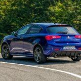 autonet.hr_Alfa_Romeo_Giulietta_2.0_JTD_Sprint_2018-08-01_006