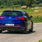 autonet.hr_Alfa_Romeo_Giulietta_2.0_JTD_Sprint_2018-08-01_008
