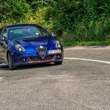 autonet.hr_Alfa_Romeo_Giulietta_2.0_JTD_Sprint_2018-08-01_010