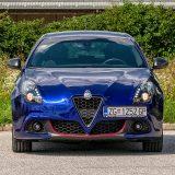autonet.hr_Alfa_Romeo_Giulietta_2.0_JTD_Sprint_2018-08-01_013