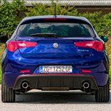 autonet.hr_Alfa_Romeo_Giulietta_2.0_JTD_Sprint_2018-08-01_015