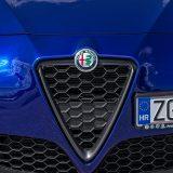 autonet.hr_Alfa_Romeo_Giulietta_2.0_JTD_Sprint_2018-08-01_017