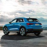 autonet_Audi_Q3_2018-07-25_002