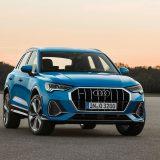 autonet_Audi_Q3_2018-07-25_004
