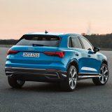 autonet_Audi_Q3_2018-07-25_009