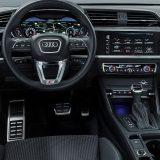 autonet_Audi_Q3_2018-07-25_011