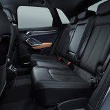 autonet_Audi_Q3_2018-07-25_014