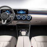autonet.hr_Mercedes-Benz_A_klasa_Sedan_2018-07-27_007