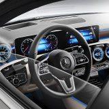 autonet.hr_Mercedes-Benz_A_klasa_Sedan_2018-07-27_010