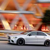 autonet.hr_Mercedes-Benz_A_klasa_Sedan_2018-07-27_016