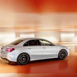 autonet.hr_Mercedes-Benz_A_klasa_Sedan_2018-07-27_022