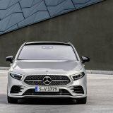 autonet.hr_Mercedes-Benz_A_klasa_Sedan_2018-07-27_023