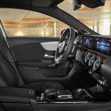 autonet.hr_Mercedes-Benz_A_klasa_Sedan_2018-07-27_026